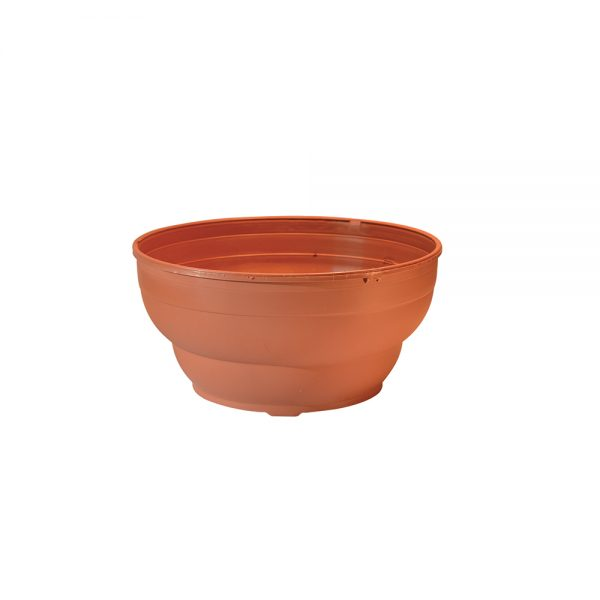 Pot Coupe tradition Terre Cuite